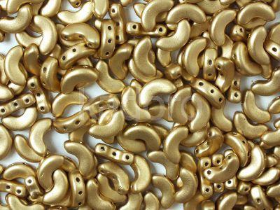 Arcos par Puca Light Gold Mat - 5 g