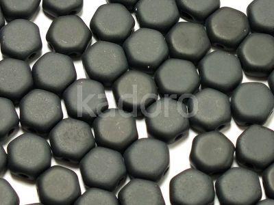 Honeycomb Jet Matte - 100 g