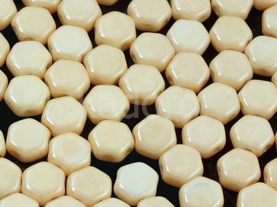 Honeycomb Chalk Beige - 5 g