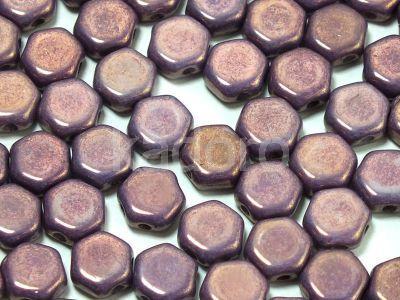 Honeycomb Purple Vega - 5 g