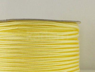 Sutasz chiński cytrynowy 3.2 mm - szpulka 50 m