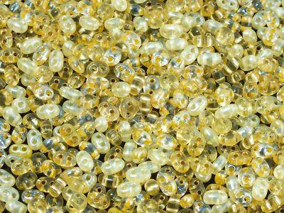 Twin 2.5x5mm Sunshine Lemonade MIX - 50 g
