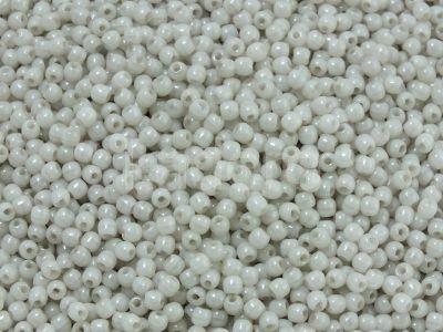 Round Beads 2 mm