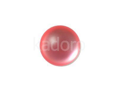 Kaboszon Lunasoft Watermelon koło 18 mm - 1 sztuka