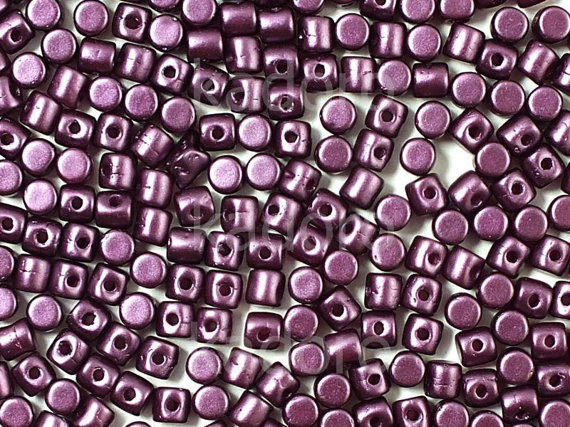 Minos par Puca Pastel Bordeaux - 5 g