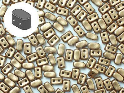 IOS par Puca Light Gold Mat - 5 g