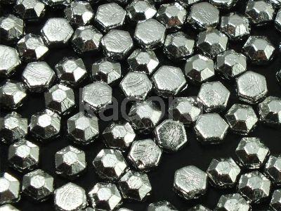 Honeycomb Jewels Chiseled Full Labrador - 5 g