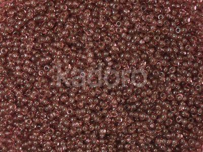 PRECIOSA Rocaille 10o-Smokey Lilac  - 50 g