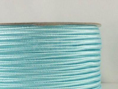 Sutasz chiński błękitny 3.2 mm - szpulka 50 m