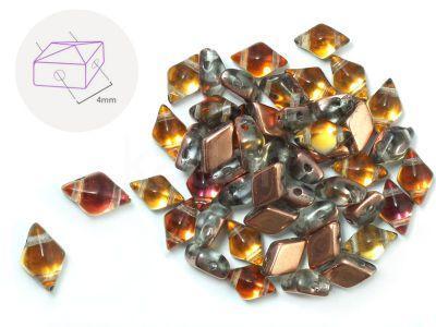 DiamonDuo Prismatic Phoenix - 5 g