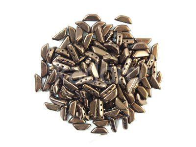 Tinos par Puca Dark Bronze - 5 g
