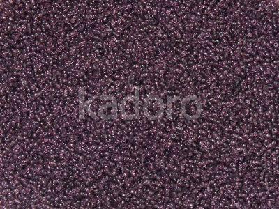 PRECIOSA Rocaille 16o-Amethyst  - 5 g