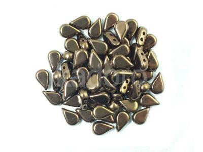 Amos par Puca Dark Bronze - 5 g