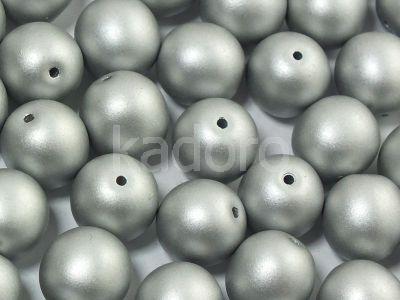Round Beads 10 mm