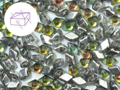 DiamonDuo Mini Prismatic Tropics - 5 g