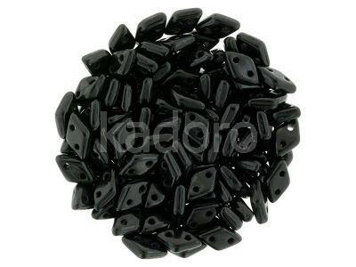 CzechMates Diamond 6.5x4 mm