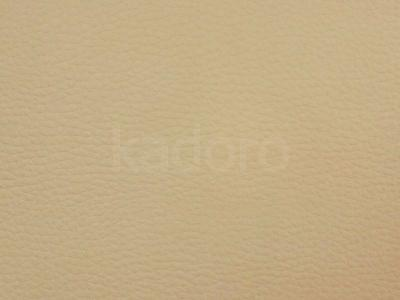Ekoskórka jasnobeżowa - arkusz 30x20 cm