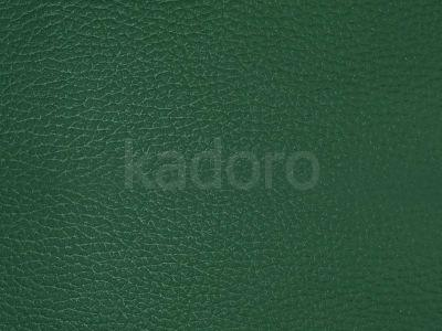 Ekoskórka ciemnozielona - arkusz 30x20 cm
