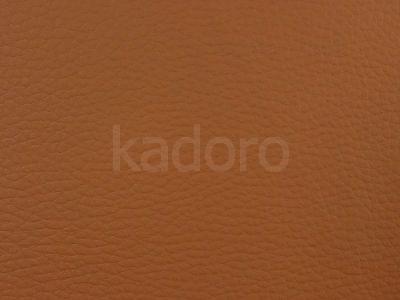 Ekoskórka karmelowa - arkusz 30x20 cm