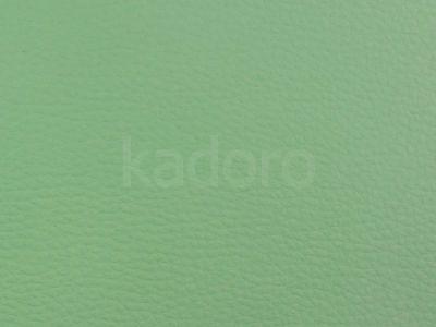 Ekoskórka miętowa - arkusz 30x20 cm