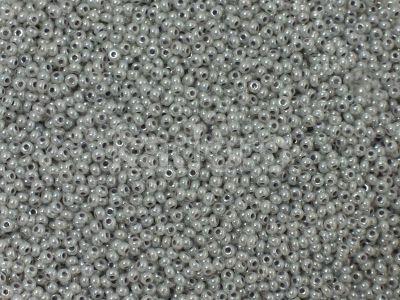 PRECIOSA Rocaille 11o-Ceylon Smoke - 50 g