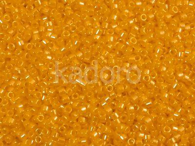 TOHO Treasure 12o-128B Opaque-Lustered Sunshine - 5 g