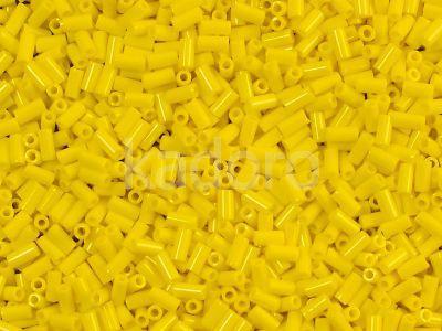 Miyuki Bugle 1-404 Opaque Dandelion - 10 g