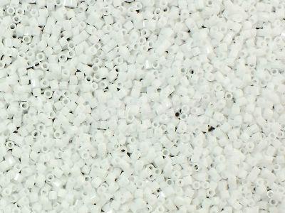 TOHO Hex 15o-41 Opaque White - 50 g