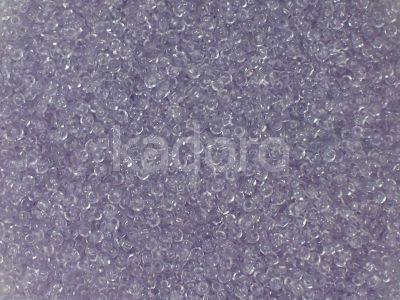 PRECIOSA Rocaille 11o-Pale Lilac - 50 g