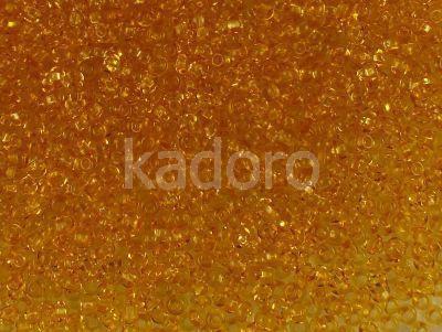 PRECIOSA Rocaille 11o-Topaz - 50 g