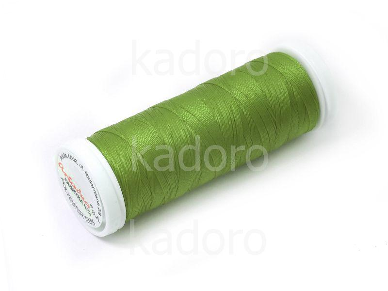 Nici Talia 30 zielone - 70 m