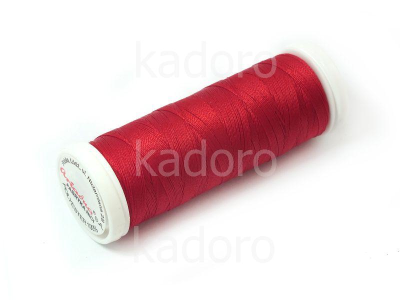 Nici Talia 30 czerwone - 70 m