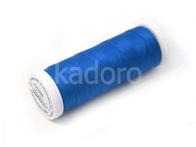 Nici Talia 30 niebieskie - 70 m