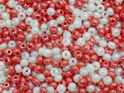 PRECIOSA Rocaille Color Mix CXXV - 50 g