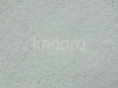 Miyuki Delica DB0750 Matte Opaque White - 5 g