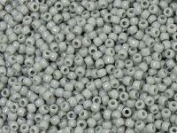 TOHO Round 11o-53 Opaque Gray - 10 g