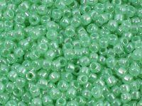 TOHO Round 8o-144 Ceylon Celery - 10 g