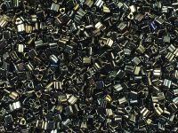TOHO Triangle 11o-83 Metallic Iris Brown - 10 g