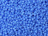 TOHO Round 11o-48L Opaque Periwinkle - 10 g