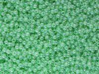 TOHO Round 11o-144 Ceylon Celery - 10 g