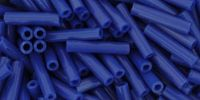 TOHO Bugle 3 Opaque Navy Blue - 10 g