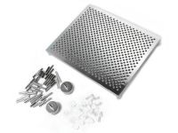 Thing-A-Ma JIG aluminium 14x11.5 cm - 1 sztuka
