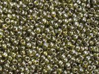 TOHO Round 11o-457 Gold-Lustered Green Tea - 10 g