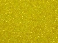 TOHO Round 11o-12 Transparent Lemon - 10 g
