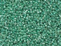 TOHO Treasure 12o-561 Galvanized Green Teal - 5 g