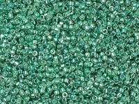 TOHO Treasure 12o-561 Galvanized Green Teal - 5 g