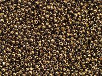 TOHO Charlotte 15o-221 Bronze - 5 g