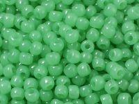 TOHO Round 6o-156 Ceylon Jade - 10 g