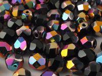 FP 6mm Vitex - Crystal - 20 sztuk