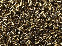 TOHO Bugle 1-221 Bronze - 10 g
